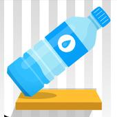 Bottle Flip 2.1
