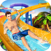 Water Adventure Slide Rush 1.1.0
