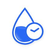 Drink Water Reminder (Water Tracker Alarm) 1.04