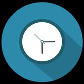 WatisSleep Alarm Clock 1.08.28.16