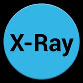 X-Ray Display 2.2.0