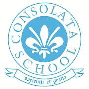 Consolata School 4.9.948