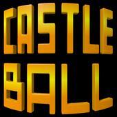 Castle Ball 1