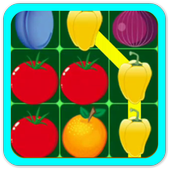 Fruits Break:Fruit Splash FREE 1.0