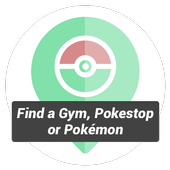 Pokemap: Map for Pokémon GO 3 3 0 APK Download - Android Simulation