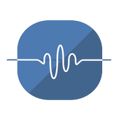 Waves Music Player 1.2
