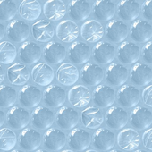 Bubble Wrap 1.0