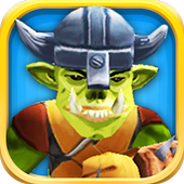 Attack of the Orc Free Edition 1.0