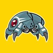 Robot Hero 1.0