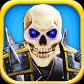 Army of Skeletons 1.0