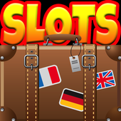 Around the World Slots 1.0