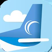 FlyWaves 5.0.1