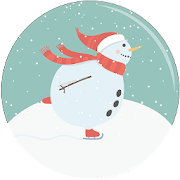 Snowman Jumper 1.0.3