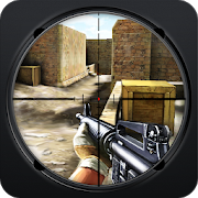 Gun Shoot WarWAWOO StudioAction 8.2