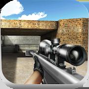 Gun Striker War - Free FPS 1.1