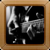 Classic Guitar Wallpapers 3.6.9