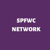 SPFWC 1.0