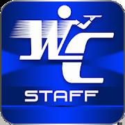 wayCALL Staff 1.1.6