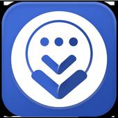 Social Media Downloader – free 1.0