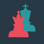 Chess 1.1