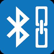 Bluetooth Pair 2.7