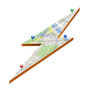 Quick Route Planner 1.0.2