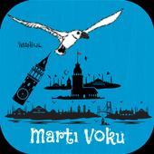 Bird Voku 1.0.0