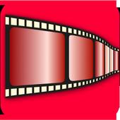 HD Video Cinema - New Movies 1.1.0