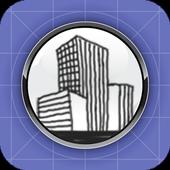 CoreBuild Edilizia 1.4