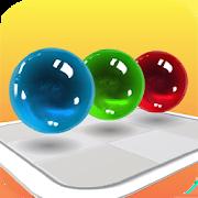 Line Ball - Free Line 98 Game 3.4