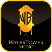 WaterTower Music 1.4.1