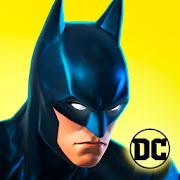 DC Legends: Battle for Justice 1.18