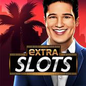 EXTRA Slot Stars 1.8