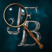 Fantastic Beasts™: Cases 2.3.7915