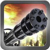 Gunship Gunner 1.12