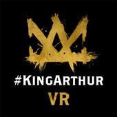 King Arthur VR 1.0.6