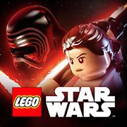 LEGO® Star Wars™: TFA 2.0.1.4