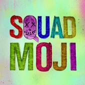 Squadmoji 1.0.1