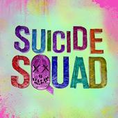 Suicide Squad: Special OpsWarner Bros. International EnterprisesAction