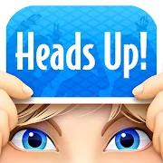 Heads Up!Warner Bros. International EnterprisesWord