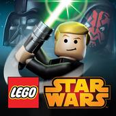 LEGO® Star Wars™:  TCS 1.8.60