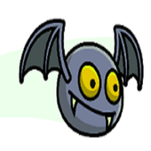 Bat Runner 1.0