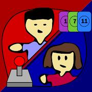 WB Arcade - Multiplayer Arcade Games 1.0