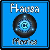 Hausa / Nigerian Movies 1.5