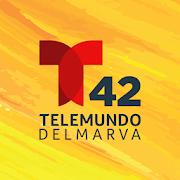Telemundo Delmarva 4.1.0