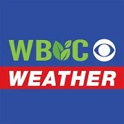 WBOC Weather 4.10.1702