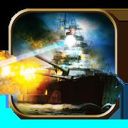 World Warships CombatBraveTaleArcade