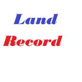 Land Record Rajasthan Rajya 1.0