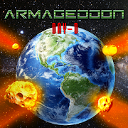 Armageddon: Day-D 1.0