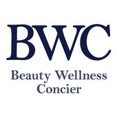 出張マッサージ BeautyWellnessConcier 1.2.5